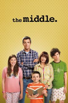 image: The Middle